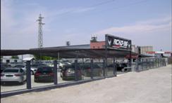 ASKO 96 - 2-Продажба, Замяна и Изкупуване на автомобили, Внос по поръчка, Лизинг