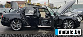 Audi A8 4.2TDI*LED*DISTRON*ПОДГРЕВ/ОБД*360KAMERA*VAKUM*LIZ