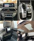 BMW 760 Li xDrive/SkyLounge/Head-Up/Panorama