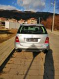 Mercedes-Benz ML 320 3.2CDI 4MATIC