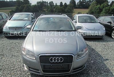 Audi A4 2.7 tdi НА ЧАСТИ