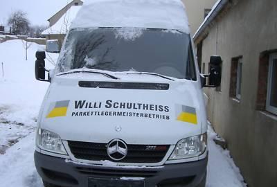 Mercedes-Benz Sprinter 313,416,311,312, снимка 11