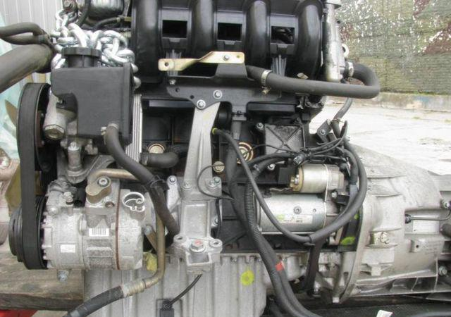 Mercedes-Benz Sprinter 313,416,311,312, снимка 14