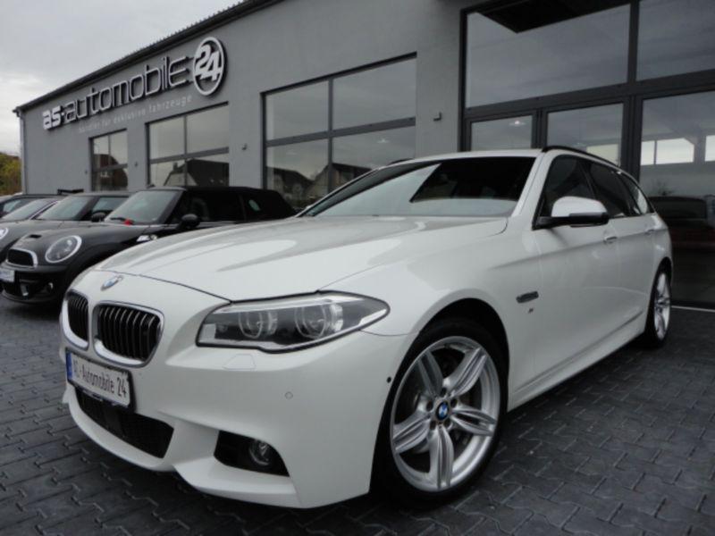 BMW 550 550D,535D,530D