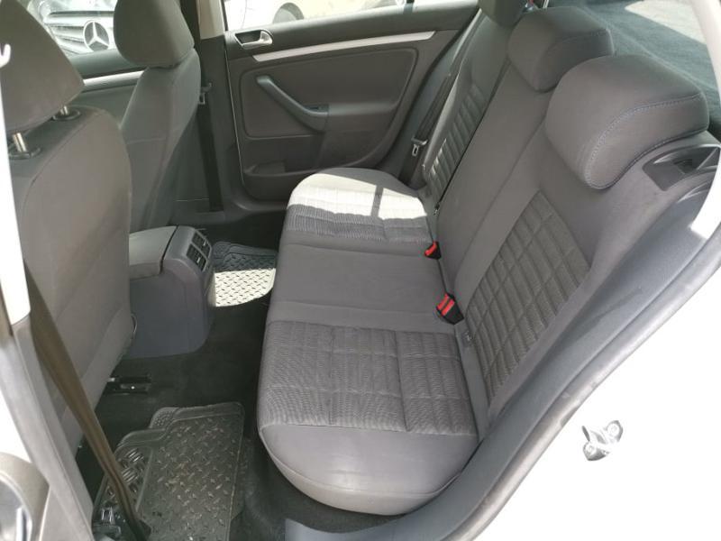 VW Golf 5  1.6i, снимка 7