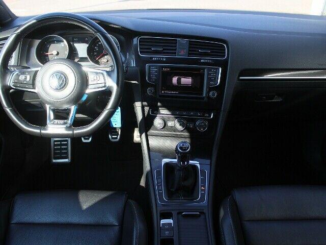 VW Golf 2.0 tsi 2.0tdi, снимка 3