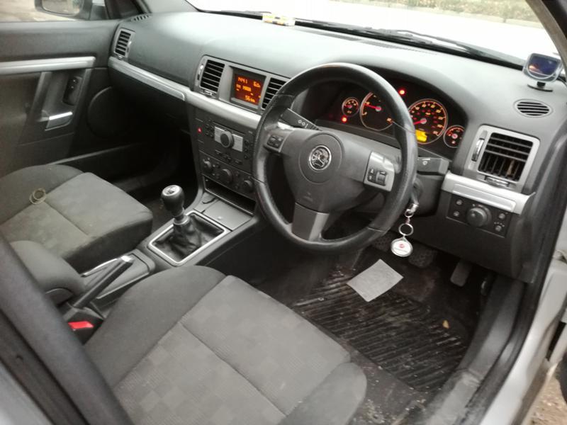 Opel Vectra 1.9/2.2d-2.2i, снимка 14