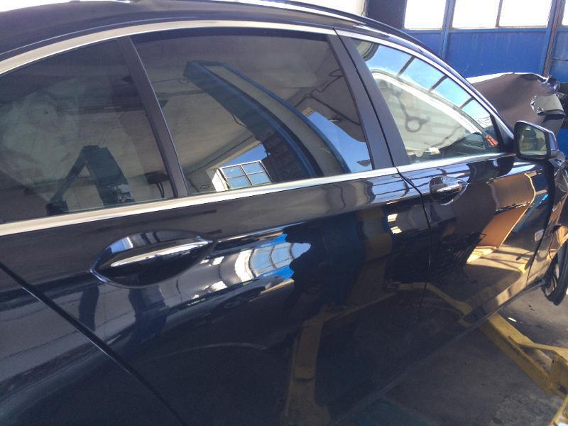 BMW 750 X-drive, снимка 1