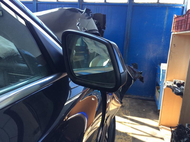 BMW 750 X-drive, снимка 16