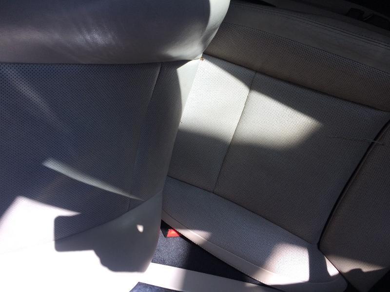 BMW 750 X-drive, снимка 5