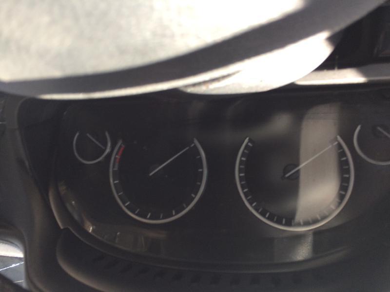 BMW 750 X-drive, снимка 6