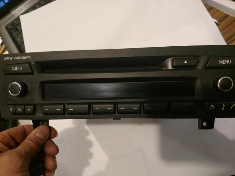 Интериор и аксесоари за BMW 320
