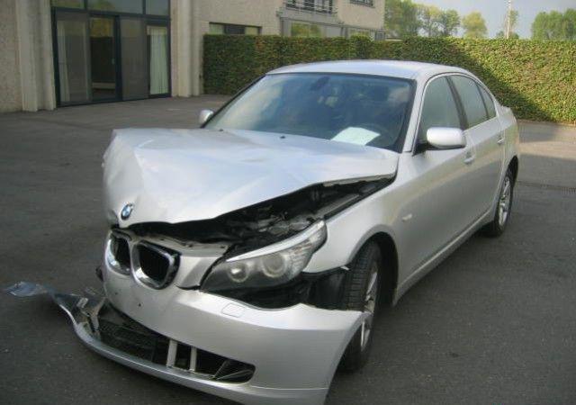 BMW 520 2.5,3.0,3.5,XD