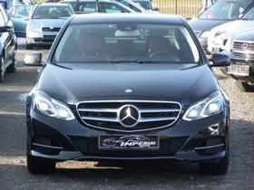 Mercedes-Benz E 250 2,5cdi- 4-matic