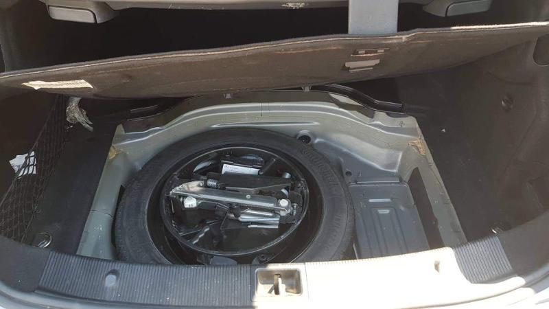 Mercedes-Benz E 350 W207 CDI AMG, снимка 10