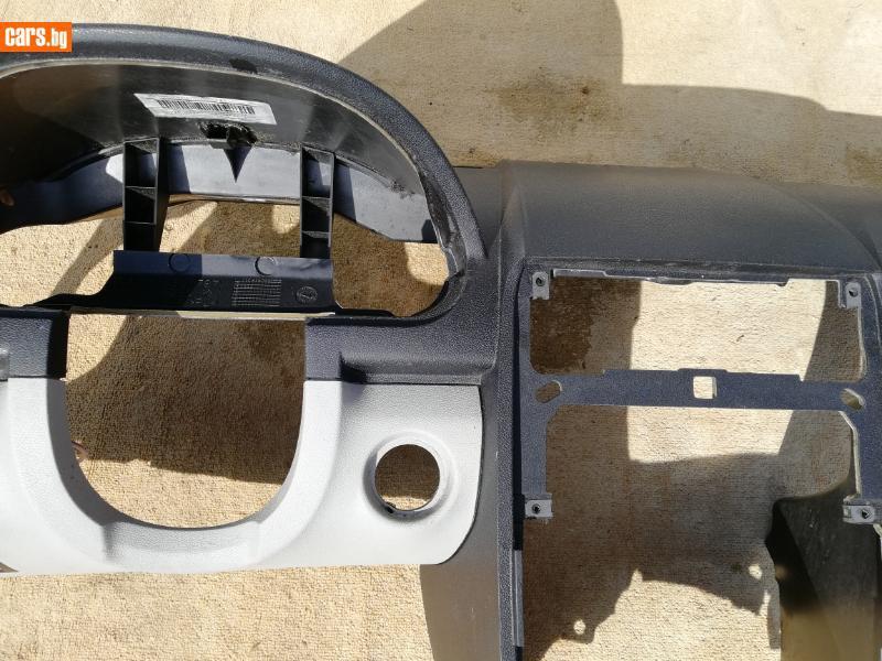 Интериор и аксесоари за Mercedes-Benz A 170