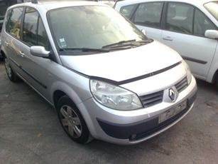 Renault Scenic 1.5,1.9/2.0 dci,1.6i