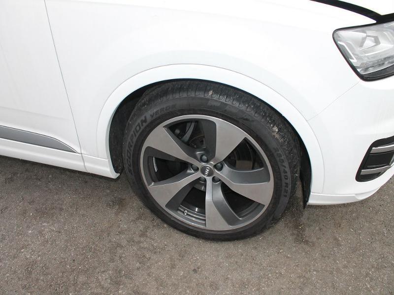 Audi Q7 3.0 TDI 3.0 TFSI 2 броя