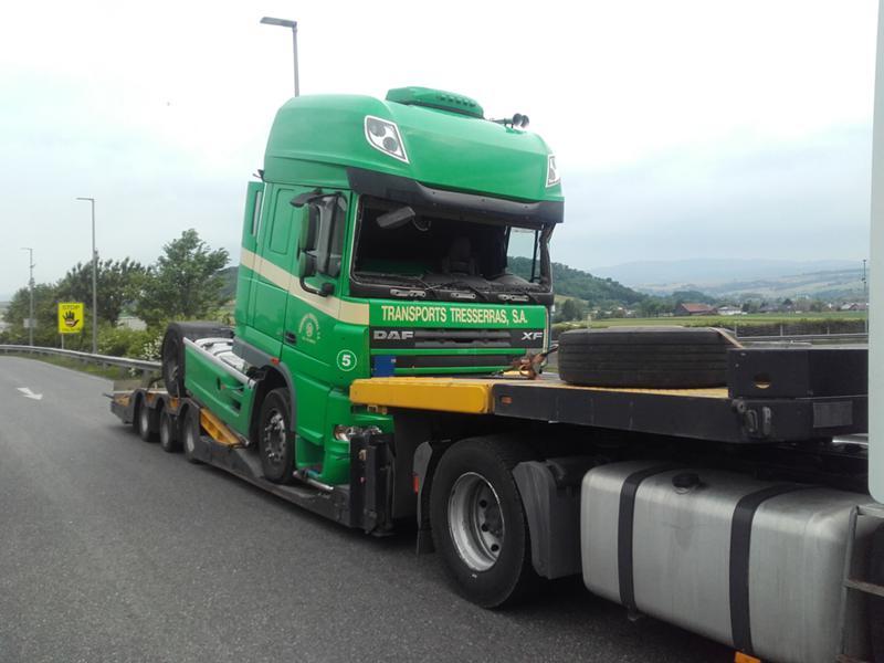 Scania R 420 EURO5, снимка 8