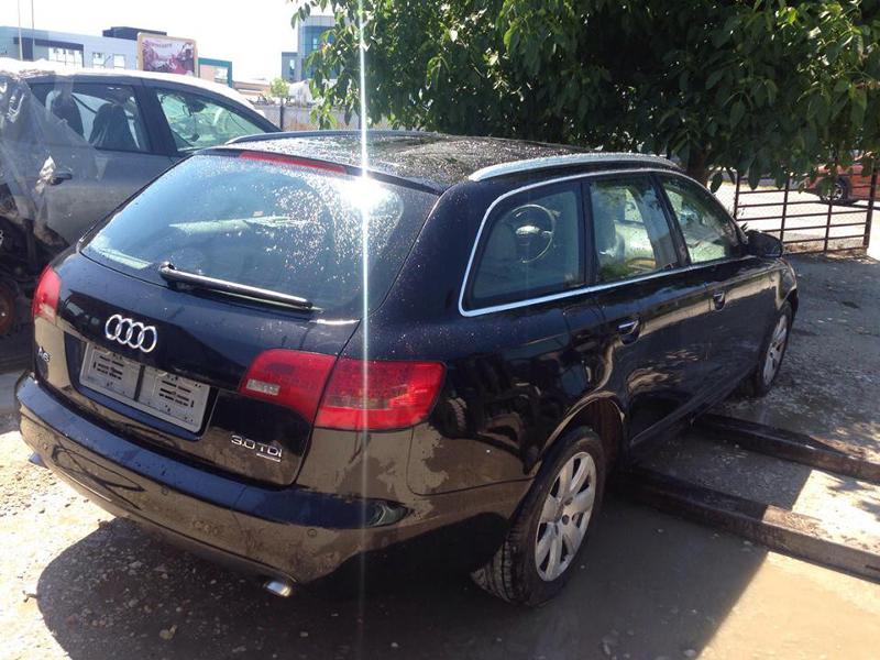 Audi A6 3.0 TDI, снимка 2