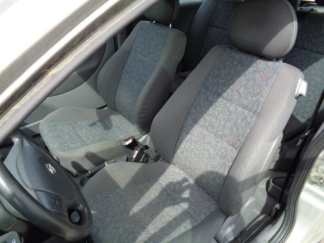 Opel Corsa 1.2-1.4-16v, снимка 6