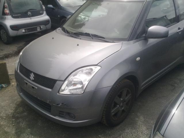 Suzuki Swift 1.3i
