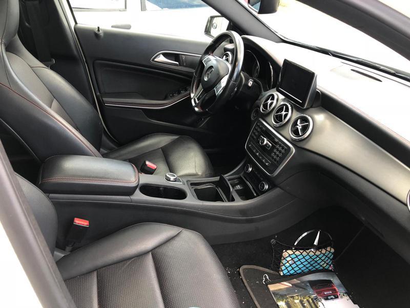 Mercedes-Benz A 160 Amg-Feislift, снимка 3
