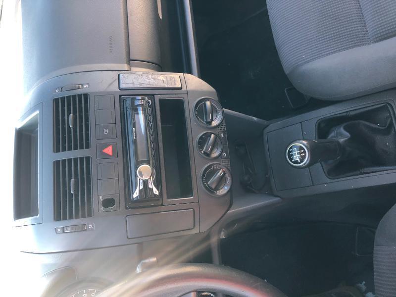 VW Polo 1.2 12V, снимка 9