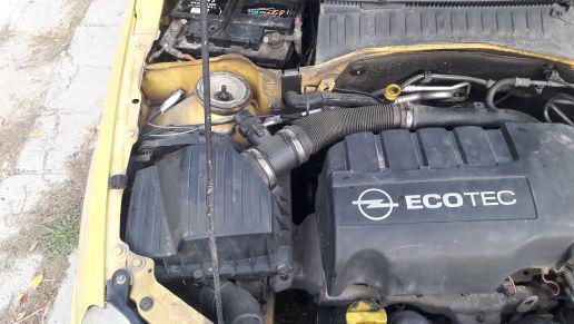 Opel Corsa 1.3 CDTI, снимка 14
