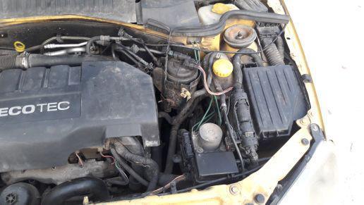 Opel Corsa 1.3 CDTI, снимка 13