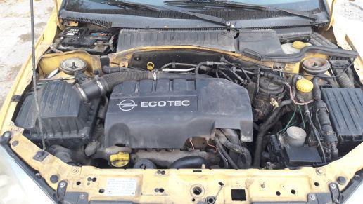 Opel Corsa 1.3 CDTI, снимка 11