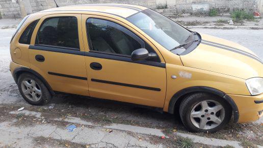 Opel Corsa 1.3 CDTI, снимка 3