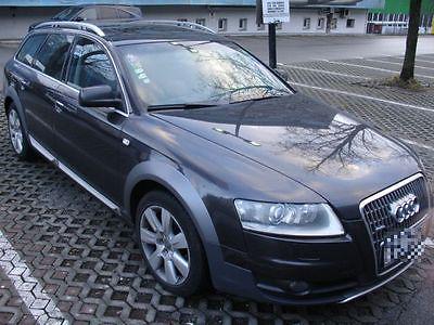 Audi Allroad 2.7Tdi.3.0Tdi3бр