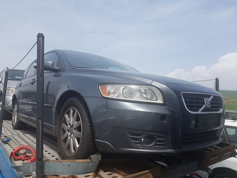 Volvo V50 2.0 tdi