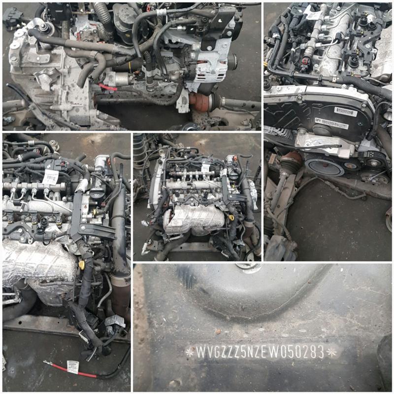 Opel Insignia 1.6/2.0CDTIЧасти