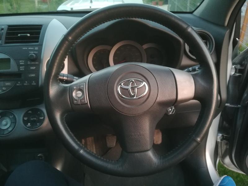 Toyota Rav4, снимка 11