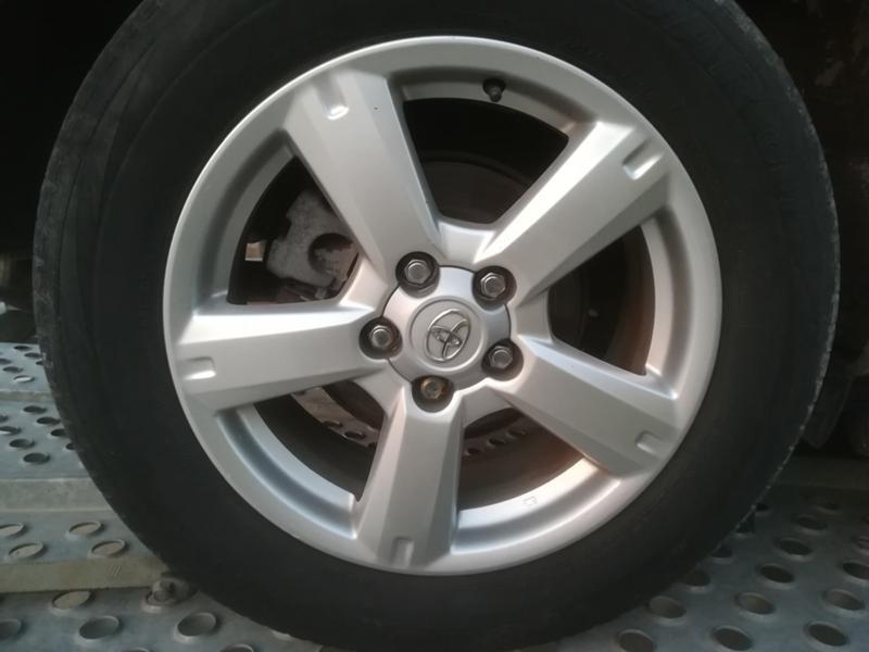 Toyota Rav4, снимка 15