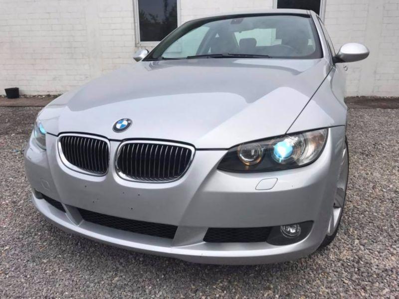 BMW 330 330,330xd,325xd НА ЧАСТИ