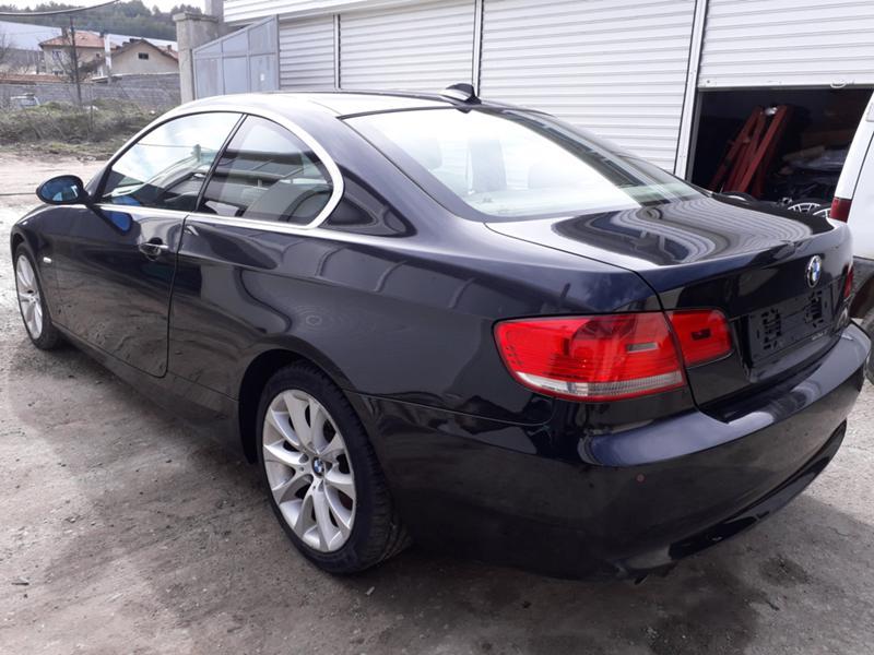 BMW 320 1.8d 2.0d 2.3d na 4asti