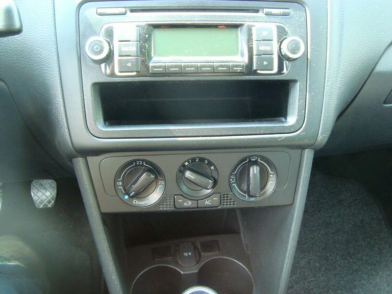 VW Polo 1.6 TDI, снимка 7