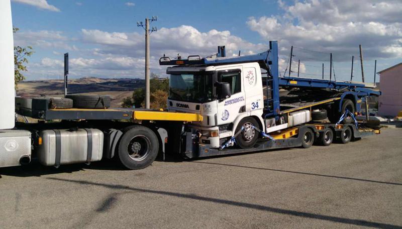 Scania R 420 HPI, снимка 15