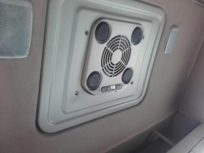 Scania R 420 HPI, снимка 6