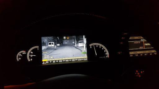 Mercedes-Benz S 350 3,5i, снимка 8