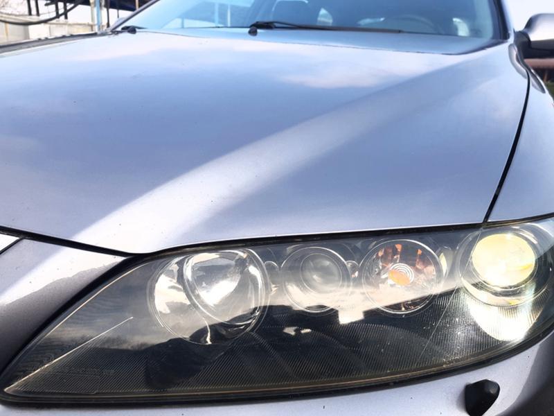 Mazda 6 FACELIFT, снимка 3