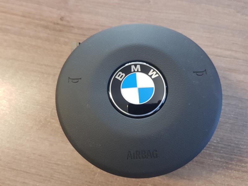 Електрическа система за BMW 550