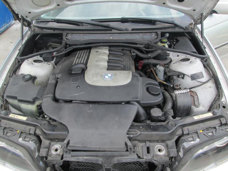 BMW 330, снимка 4