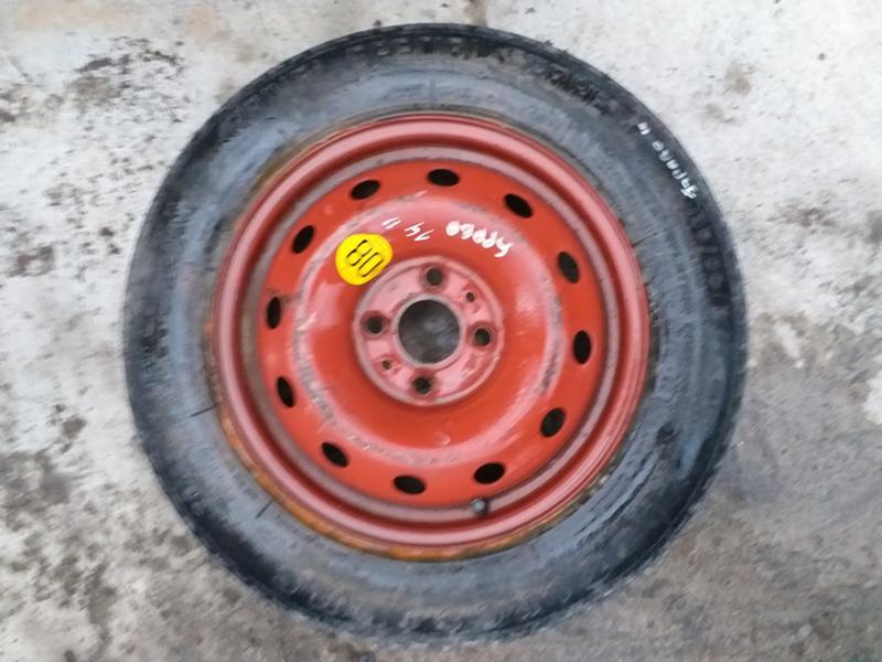 Джанти за Fiat Brava
