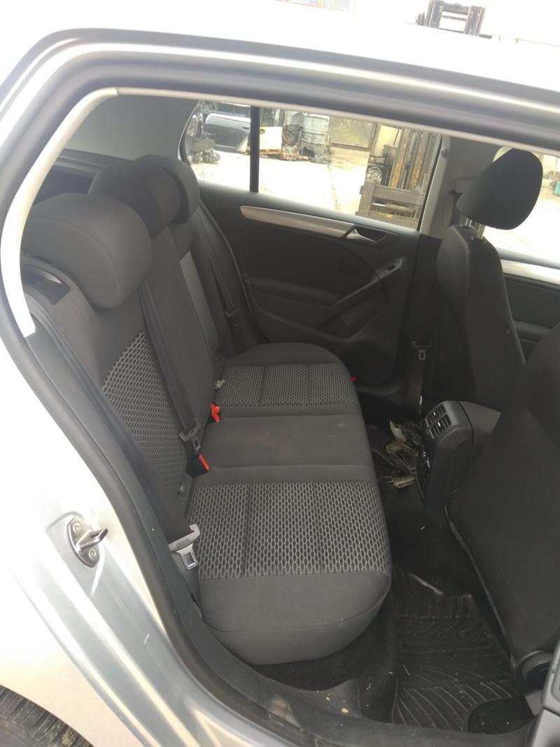 VW Golf 1.6 TDI, снимка 9