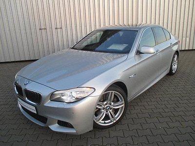 BMW 530 530XD