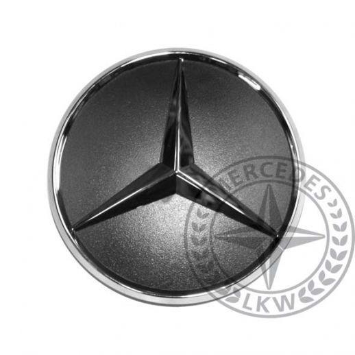 Рама и Каросерия за Mercedes-Benz Sprinter